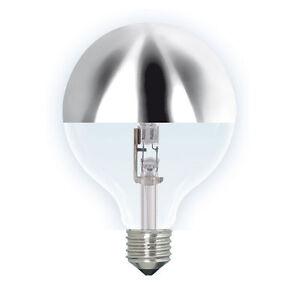 Ampoule-tete-miroir-halogene-globe-G95-E27