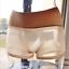 Men-360-Seamless-Sexy-Velvet-Sheer-See-through-Pantyhose-Underwear-Boxer-Shorts