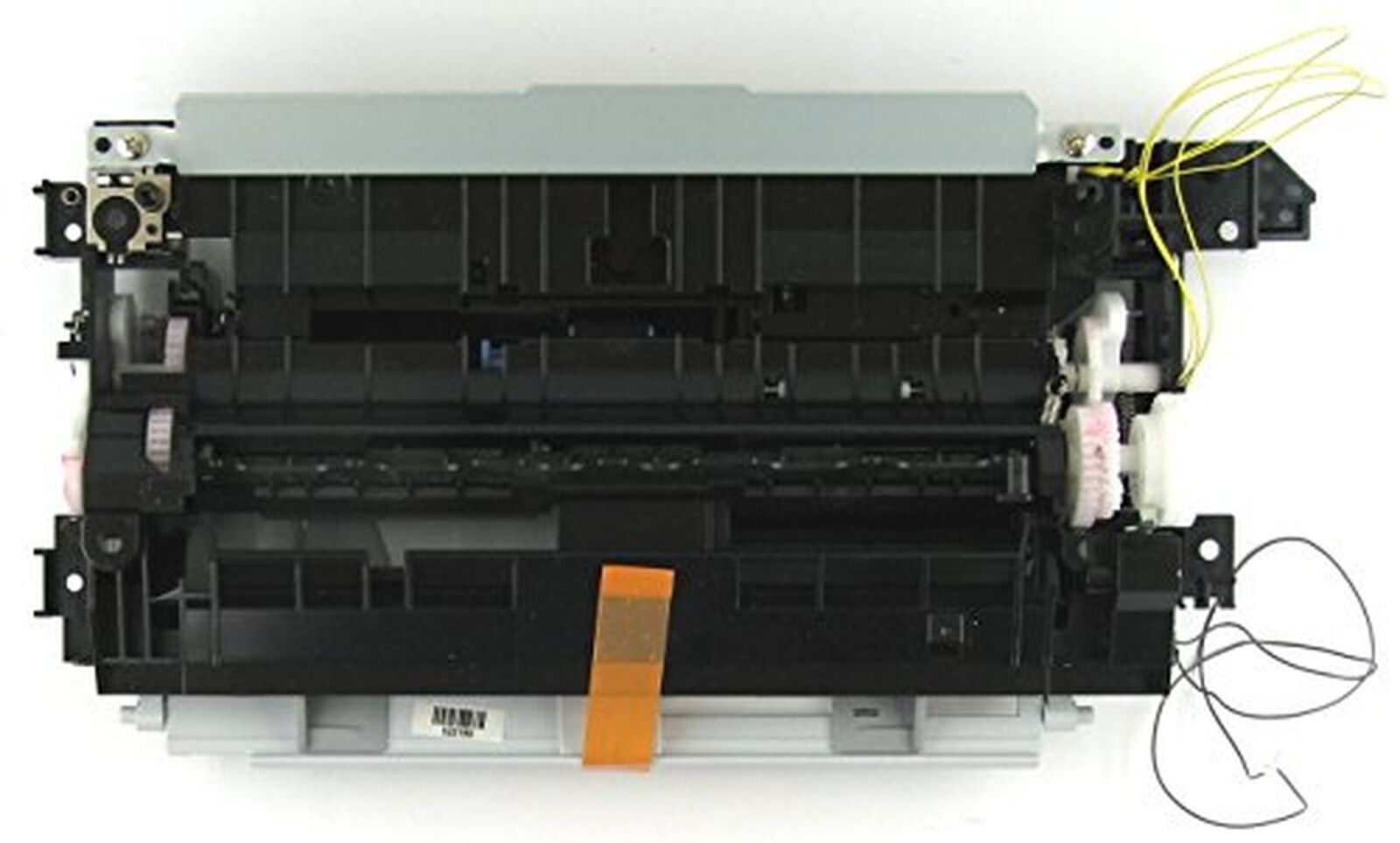 LJ P4014 P4015 P4515 series Paper delivery drive assembly