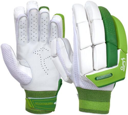 FREE P/&P 2020 Kookaburra Kahuna 4.1 Batting Gloves