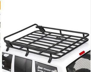 Metal-Roof-Luggage-For-Axial-SCX10-II-Cherokee-AX90046-AX90047-ax31395