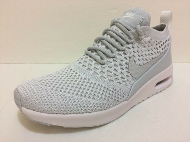 Nike Wmns Air Max Thea Ultra Flyknit 881175 003 Footish