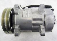 Rolls Royce Silver Spur 6.7l-v8 1990 A/c Compressor With Clutch Sanden on sale