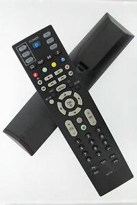 Telecomando-equivalente-per-Samsung-HT-X720-HT-X720G