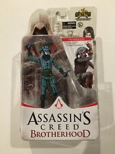 Gamestars Assassins Creed - The Harlequin