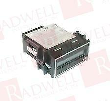 RED-LION-CONTROLS-MCI4Y01A-MCI4Y01A-NEW-NO-BOX