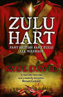 Zulu Hart: (Zulu Hart 1) by Saul David (Paperback, 2009)