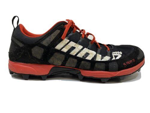 Inov8 Men/'s Road-X-Treme 250 Road Running Sport Shoes