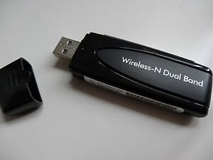WIRELESS N DUAL BAND WNDA3100V2 DRIVERS FOR WINDOWS 8
