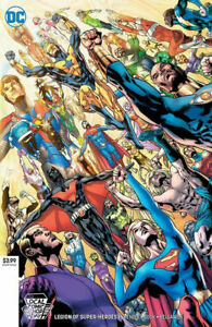 LCSD-2019-LEGION-OF-SUPER-HEROES-1-LOCAL-COMIC-SHOP-DAY-VARIANT-NM-600-PRINT-RUN