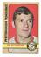 1972-73-O-Pee-Chee-15-Jim-Rutherford-RC-Rookie-Pittsburgh-Penguins miniature 1