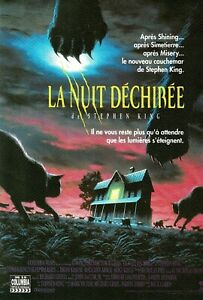 Dossier-De-Presse-Du-Film-La-Nuit-dechiree-de-Mick-Garris