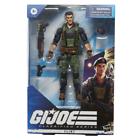 Hasbro GI Joe Flint 6 inch Action Figure - F0966