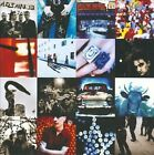 Achtung Baby by U2 (CD, Oct-2011, Island (Label))