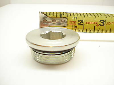 """LOT OF 4-2x1"""" SCH160  WPB CARBON STEEL REDUCER 7A10XC"""