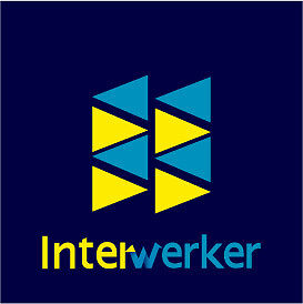 Interwerker