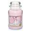 Yankee-Candle-Housewarmer-Grosses-Glas-Komplettsortiment-623-g-Duftkerze Indexbild 54