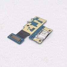 Samsung Galaxy Note 8.0 GT-N5100 - N5110 Charging Port Flex Cable