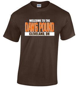 fa34c1da Details about Cleveland Browns