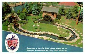 Jax-Cafe-Minneapolis-MN-Postcard