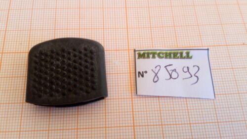 POIGNEE MANIVELLE L 5540S /& divers MOULINET MITCHELL HANDLE KNOB REEL PART 85093
