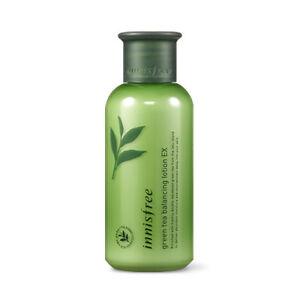 innisfree-Green-Tea-Balancing-Lotion-EX-160ml