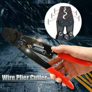 1-25-16mm-Crimping-Tool-Cable-Crimper-HS-16-Crimp-Plier-Terminal-Cable-Tool