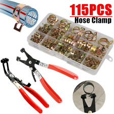 Details about  /KD Tools Hose Clamp Tip Set KD3802 KD 3802 NEW