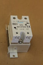 Crouzet GN 84137000 Solid State Relay eBay