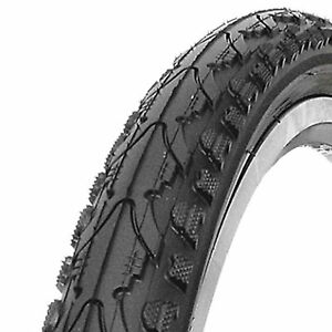 Kenda-Khan-Road-Bike-Commuter-Tire-700-x-38c-Black