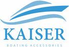 kaiserboatingstore