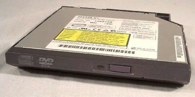 SONY CD-RW CRX810E WINDOWS 7 DRIVER