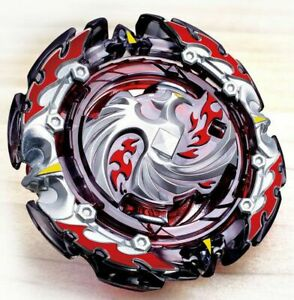 Beyblade-Burst-B-131-Dread-Dead-Phoenix-Beyblade-Only-Without-Launcher