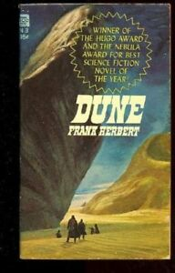 Dune-by-Herbert-Frank-Book-The-Fast-Free-Shipping