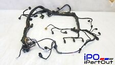 Wiring Harness Cable Engine Chrysler Crossfire 3.2 ... on 2006 saturn vue wiring harness, 2004 jeep liberty wiring harness, 2010 chevrolet impala wiring harness, 2006 jeep liberty wiring harness, 2005 chrysler crossfire steering damper, 2005 chrysler crossfire shocks, 2006 chrysler crossfire wiring harness, 2005 chrysler crossfire engine, 2001 dodge intrepid wiring harness, 2009 chrysler town & country wiring harness, 2005 chrysler crossfire flywheel, 2005 chrysler crossfire antenna, 2008 buick enclave wiring harness, 2005 chrysler crossfire wheels, 2005 chrysler crossfire headlight lens, 2005 chrysler crossfire exhaust, 2005 chrysler crossfire hoses, 2005 chrysler crossfire seats, 2010 ford escape wiring harness, 2005 chrysler crossfire accessories,
