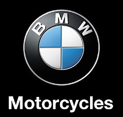 Bmw Motorcycle Diagnostics Reset Service Message Or Read