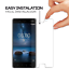 miniatura 3 - Protector de Pantalla Antishock para Nokia 8