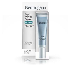 Neutrogena-Rapid-Wrinkle-Repair-Eye-Cream
