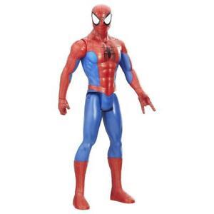 Spider-Man-Titan-Hero-Series-Spider-Man-Figure