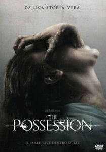 THE-POSSESSION-DVD-HORROR
