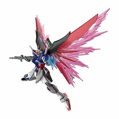 BANDAI HGCE Gundam SEED DESTINY Windom 1//144 Japan import NEW