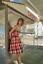 Indexbild 6 - Emily and Fin Pippa Dress Sunset Plaid