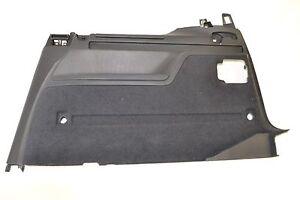 VW-Sharan-2-0-TDI-2014-lado-derecho-del-compartimiento-de-equipaje-maletero-LHD-Ajuste-7N0867036