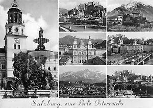 BG2995-salzburg-multi-views-CPSM-14x9-5cm-austria