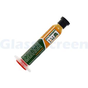 BEST RMA-223-UV BGA Soldering Flux Gel 10CC