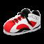 miniatura 35 - Pantofole-In-Cotone-Taglie-Forti-Per-Coppie-Invernali-Uomo-Divertenti-Da-Donna