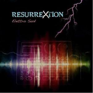 Resurrextion-Elettro-Sud-CD-HIP-HOP-RAP-ITALIANO