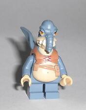 LEGO Star Wars - Watto (75096) - Figur Minifig Pod Race Anakin Sebulba 75096