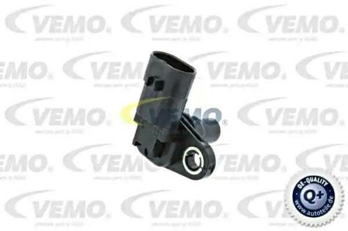 Camshaft Position RPM Sensor Fits ALFA ROMEO FIAT OPEL VAUXHALL 1.9-2.4L 2002