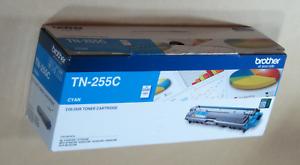 0968-BROTHER-TN-255C-CYAN-TONER-RRP-gt-149